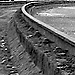 railyard0301_02-thumb.jpg