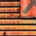 railyard0403_01-thumb.jpg