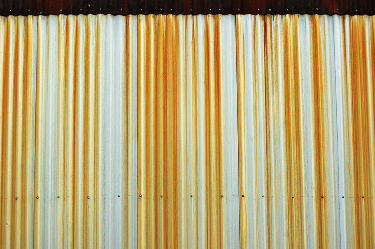 Corrode: Striped: click for previous image