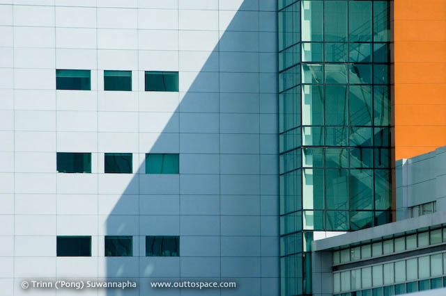 Silom View # 4499