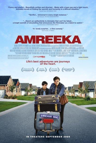 amreeka-movie-poster