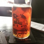 DC Brau, The Corruption IPA