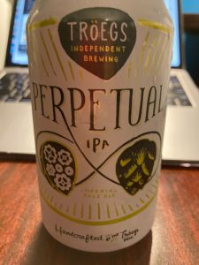 Perpetual IPA